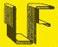 L.F. AIR – CONDITON Logo